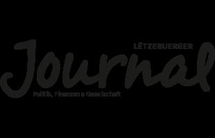 logo_journal